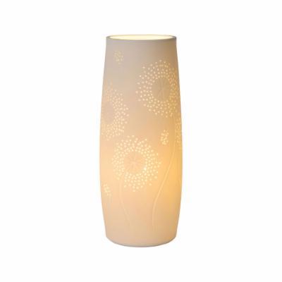 Petite Annonce Et Shopping Accessoires Iris Lum Lampe