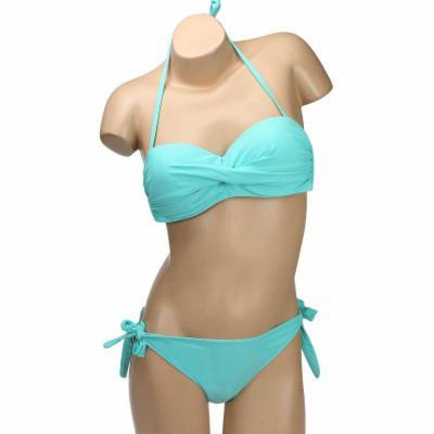 eeaebfa42b Miss Coquines - Maillot de bain - Lingerie - Maillots de bain - Bikinis et 2  pièces